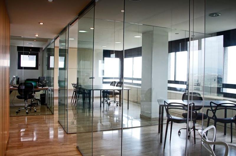 avant coworking secretaria traducciones sala de reuniones espacios-tarifas