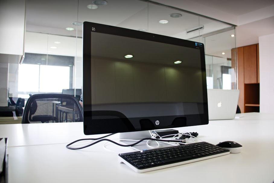 avant coworking secretaria traducciones sala de reuniones espacios DESPACHO-tarifas