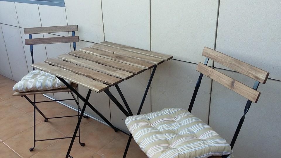 avant coworking tarragona terraza